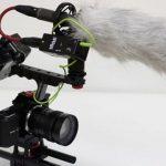 動画撮影時のマイク音声のヒスノイズ対策方法(後編)