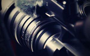 映像制作、動画制作