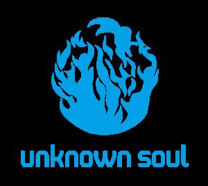 Unknown Soul Logo