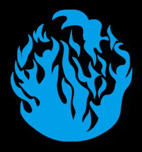 Unknown Soul Logo Mark