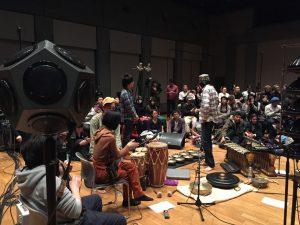 Premium Studio Live