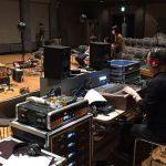 """「サウンド & レコーディング マガジン」""""Premium Studio Live"""""""