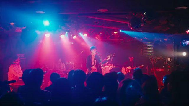 木島ユタカ_06
